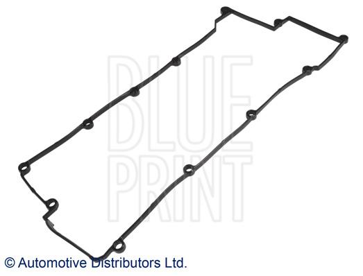 Joint de cache culbuteurs - BLUE PRINT - ADG06747