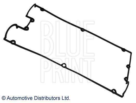 Joint de cache culbuteurs - BLUE PRINT - ADG06751