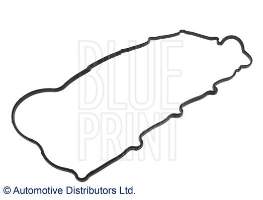Joint de cache culbuteurs - BLUE PRINT - ADG06756