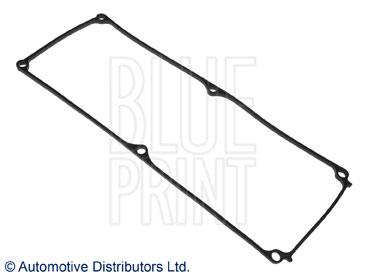 Joint de cache culbuteurs - BLUE PRINT - ADG06761