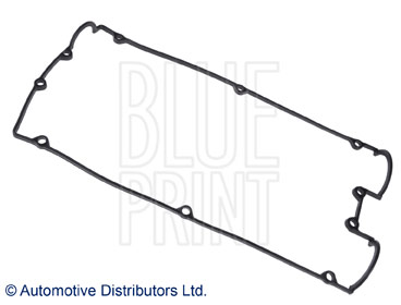 Joint de cache culbuteurs - BLUE PRINT - ADG06766