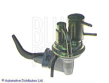 Pompe à carburant - BLUE PRINT - ADG06801