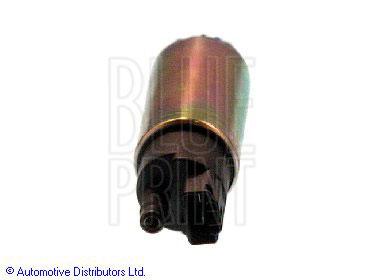 Pompe à carburant - BLUE PRINT - ADG06802
