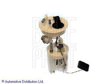 Pompe à carburant - BLUE PRINT - ADG06803