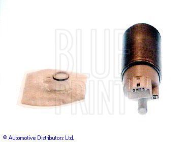 Pompe à carburant - BLUE PRINT - ADG06804