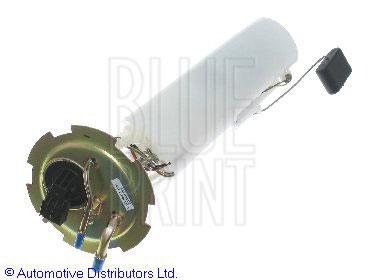 Pompe à carburant - BLUE PRINT - ADG06807