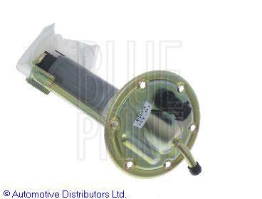 Pompe à carburant - BLUE PRINT - ADG06808