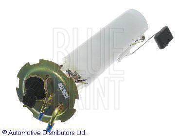 Pompe à carburant - BLUE PRINT - ADG06809