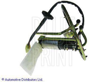 Pompe à carburant - BLUE PRINT - ADG06814C