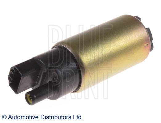 Pompe à carburant - BLUE PRINT - ADG06816