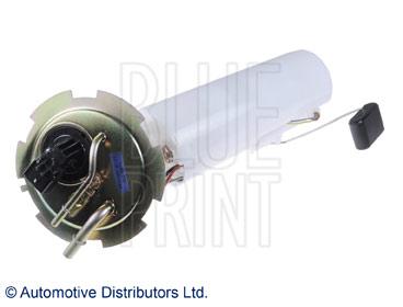 Pompe à carburant - BLUE PRINT - ADG06817