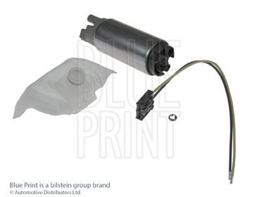 Pompe à carburant - BLUE PRINT - ADG06819