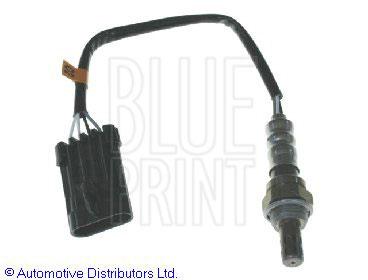 Sonde lambda - BLUE PRINT - ADG07001