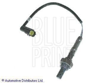 Sonde lambda - BLUE PRINT - ADG07002