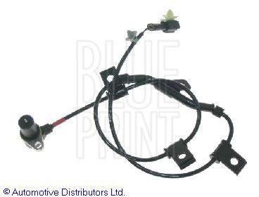 Capteur, vitesse de roue - BLUE PRINT - ADG07106