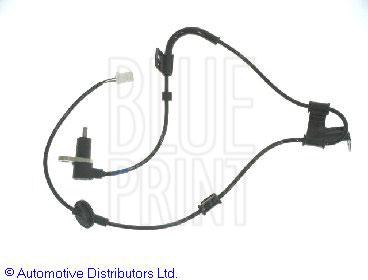 Capteur, vitesse de roue - BLUE PRINT - ADG07107