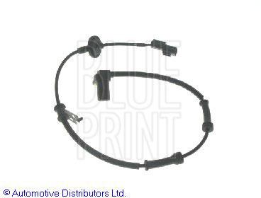Capteur, vitesse de roue - BLUE PRINT - ADG07115