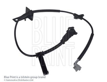 Capteur, vitesse de roue - BLUE PRINT - ADG07120