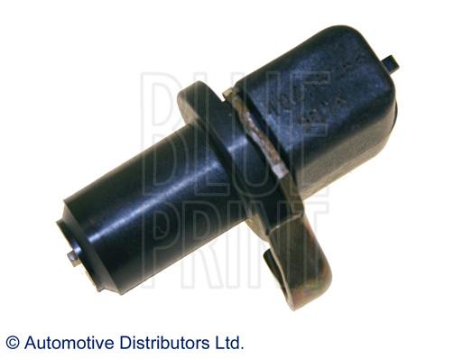 Capteur, vitesse de roue - BLUE PRINT - ADG07121
