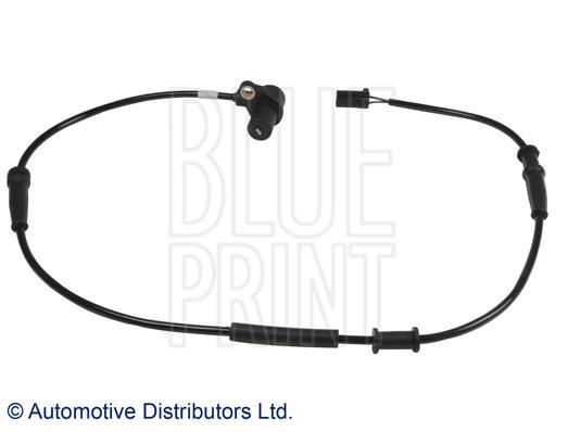 Capteur, vitesse de roue - BLUE PRINT - ADG07123