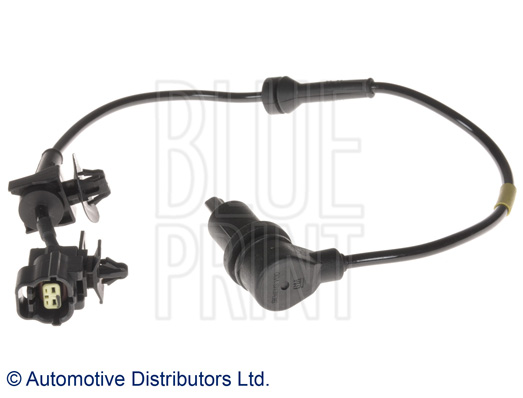 Capteur, vitesse de roue - BLUE PRINT - ADG07135