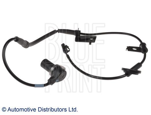 Capteur, vitesse de roue - BLUE PRINT - ADG07144