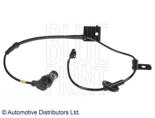 Capteur, vitesse de roue - BLUE PRINT - ADG07145