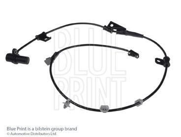 Capteur, vitesse de roue - BLUE PRINT - ADG07147