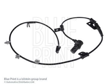 Capteur, vitesse de roue - BLUE PRINT - ADG07148