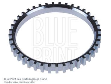 Anneau de palpeur, ABS - BLUE PRINT - ADG07149