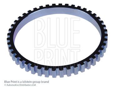 Anneau de palpeur, ABS - BLUE PRINT - ADG07150