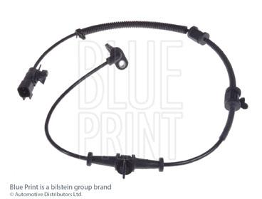 Capteur, vitesse de roue - BLUE PRINT - ADG07161