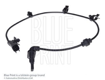 Capteur, vitesse de roue - BLUE PRINT - ADG07162