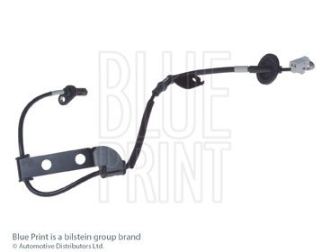 Capteur, vitesse de roue - BLUE PRINT - ADG07163