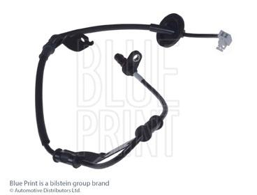 Capteur, vitesse de roue - BLUE PRINT - ADG07165