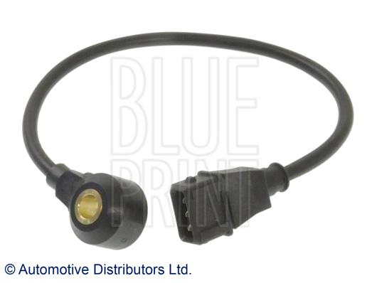 Capteur de cognement - BLUE PRINT - ADG07215