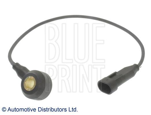Capteur de cognement - BLUE PRINT - ADG07216