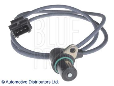 Générateur d'impulsions, vilebrequin - BLUE PRINT - ADG07256