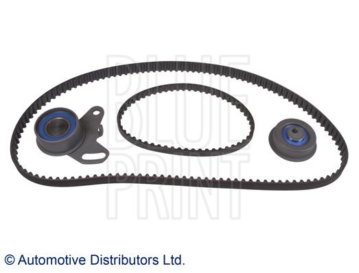Kit de distribution - BLUE PRINT - ADG07349