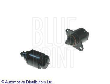 Valve de réglage du ralenti, alimentation d'air - BLUE PRINT - ADG07402