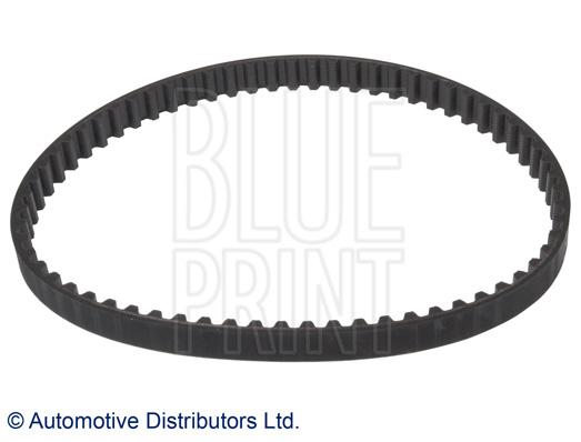 Courroie crantée - BLUE PRINT - ADG07508