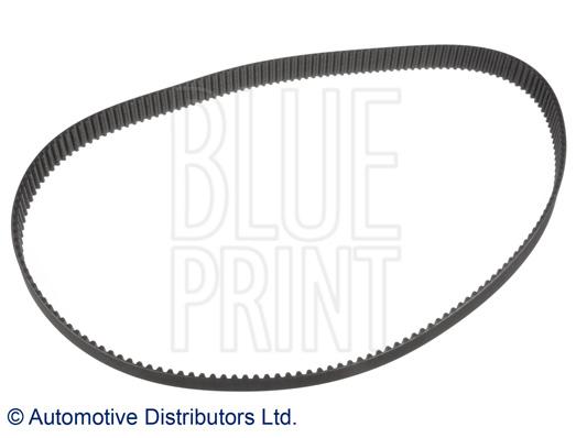 Courroie crantée - BLUE PRINT - ADG07528