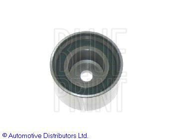 Poulie renvoi/transmission, courroie de distribution - BLUE PRINT - ADG07634