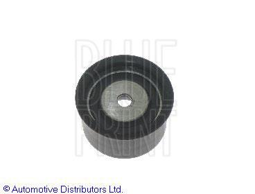 Poulie renvoi/transmission, courroie de distribution - BLUE PRINT - ADG07644