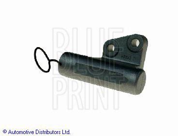 Tendeur de courroie, courroie crantée - BLUE PRINT - ADG07680