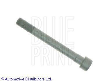 Jeu de boulons de culasse de cylindre - BLUE PRINT - ADG07804