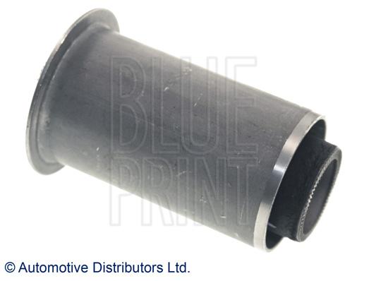 Suspension, bras de liaison - BLUE PRINT - ADG080113