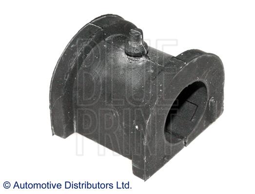 Suspension, stabilisateur - BLUE PRINT - ADG080133