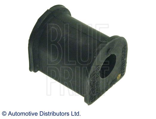 Suspension, stabilisateur - BLUE PRINT - ADG080134