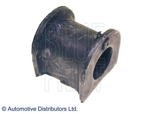 Suspension, stabilisateur - BLUE PRINT - ADG080141
